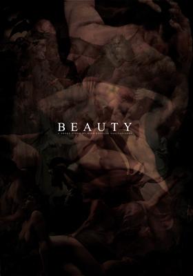 Beauty, uma animação sobre a alma daarte